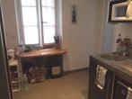 Location Appartement 1 pièce 23m² Houdan (78550) - Photo 4