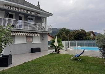 Vente Maison 6 pièces 210m² Thiers (63300) - Photo 1