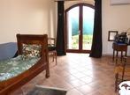 Vente Maison 9 pièces 280m² Pouilly-le-Monial (69400) - Photo 9