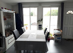 Renting Apartment 3 rooms 64m² Tournefeuille (31170) - Photo 6
