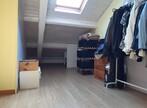 Vente Appartement 4 pièces 70m² Saint-Pal-de-Mons (43620) - Photo 10