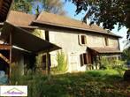 Vente Maison 4 pièces 150m² Les Abrets (38490) - Photo 1