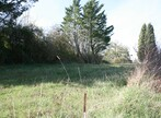 Sale Land 2 009m² L'Isle-en-Dodon (31230) - Photo 8