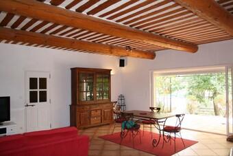 Vente Maison 8 pièces 210m² Méjannes-le-Clap (30430) - photo