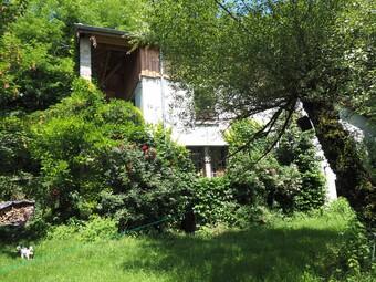 Vente Maison 8 pièces 180m² Saint-Jean-en-Royans (26190) - photo