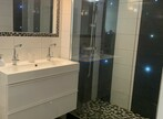 Location Appartement 2 pièces 70m² Vichy (03200) - Photo 6