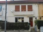 Location Maison 5 pièces 90m² Chauny (02300) - Photo 7