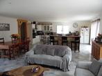Vente Maison 5 pièces 127m² Arvert (17530) - Photo 7