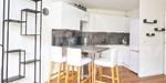 Location Appartement 2 pièces 41m² Versailles (78000) - Photo 3