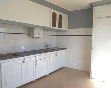 Location Appartement 4 pièces 97m² Perpignan (66000) - photo