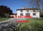 Sale House 10 rooms 285m² SECTEUR RIEUMES - Photo 1