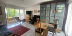 Vente Appartement 4 pièces 84m² Sassenage (38360) - Photo 4
