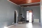 Vente Maison 4 pièces 78m² Audenge (33980) - Photo 4