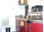 Vente Appartement 2 pièces 50m² Nancy (54000) - Photo 4