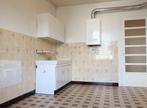 Vente Appartement 2 pièces 59m² Grenoble (38000) - Photo 4