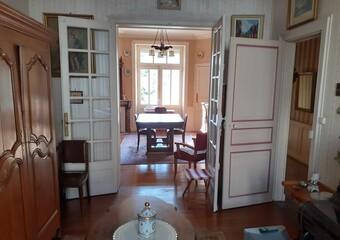 Vente Maison 5 pièces 116m² Laval (53000) - Photo 1