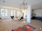 Vente Appartement 3 pièces 108m² Arcachon (33120) - Photo 4