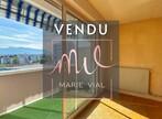 Vente Appartement 4 pièces 88m² Voiron (38500) - Photo 1