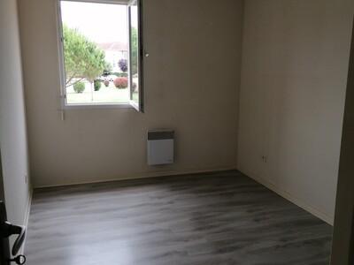 Location Appartement 3 pièces 53m² Dax (40100) - Photo 9