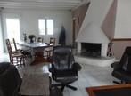 Vente Maison 6 pièces 123m² Prinquiau (44260) - Photo 3