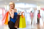 Sale Commercial premises 1 548m² Montauban (82000) - Photo 1