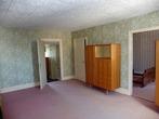 Vente Maison 5 pièces 110m² Dracy-le-Fort (71640) - Photo 6