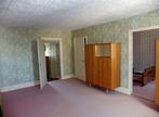 Vente Maison 5 pièces 110m² Dracy-le-Fort (71640) - Photo 5