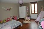 Vente Maison 150m² Proche COURS - Photo 5