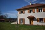 Vente Maison 6 pièces 137m² Saint-Blaise-du-Buis (38140) - Photo 3
