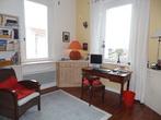 Vente Appartement 3 pièces 57m² Montélimar (26200) - Photo 15