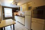 Vente Appartement 7 pièces 156m² Saint-Pierre-de-Chartreuse (38380) - Photo 2