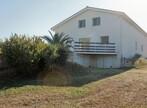 Sale House 4 rooms 105m² Samatan (32130) - Photo 1
