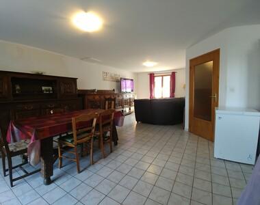 Vente Maison 4 pièces 98m² Rivière (62173) - photo