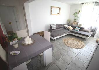 Location Appartement 3 pièces 51m² Chamalières (63400) - photo