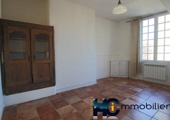 Location Appartement 3 pièces 64m² Chalon-sur-Saône (71100) - Photo 1
