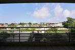 Vente Appartement 3 pièces 68m² Cayenne (97300) - Photo 7