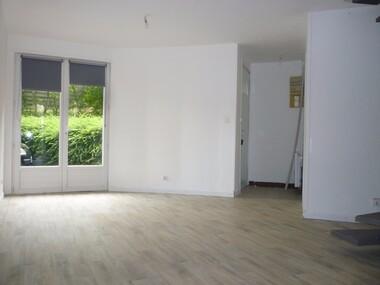 Vente Maison 3 pièces 60m² Marœuil (62161) - photo
