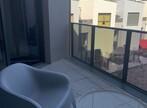 Renting Apartment 2 rooms 48m² Bordeaux (33000) - Photo 5