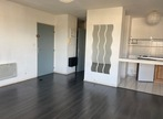 Location Appartement 2 pièces 38m² Blagnac (31700) - Photo 7
