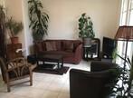 Renting Apartment 2 rooms 39m² Rambouillet (78120) - Photo 1
