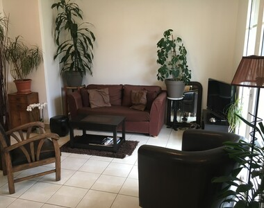 Renting Apartment 2 rooms 39m² Rambouillet (78120) - photo