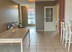 Vente Appartement 3 pièces 51m² Grenoble (38000) - Photo 2