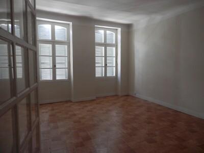 Location Appartement 4 pièces 98m² Dax (40100) - Photo 2