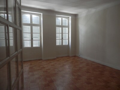 Location Appartement 4 pièces 98m² Dax (40100) - Photo 2