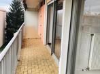 Vente Appartement 3 pièces 65m² Saint-Priest (69800) - Photo 4