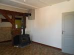 Location Maison 6 pièces 80m² Saint-Gobain (02410) - Photo 2