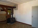 Location Maison 4 pièces 80m² Saint-Gobain (02410) - Photo 2