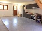 Location Appartement 3 pièces 60m² Loon-Plage (59279) - Photo 2