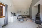 Vente Maison 6 pièces 119m² Bourgoin-Jallieu (38300) - Photo 10