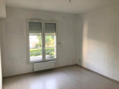Vente Appartement 3 pièces 72m² Savigneux (42600) - Photo 6